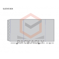 Sleeve_Box_21