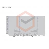 Sleeve_Box_2