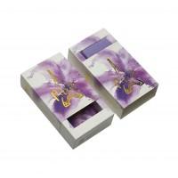 Soap_Boxes1.jpg
