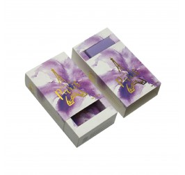 Custom CBD Soap Packaging Boxes