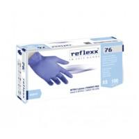Surgical_Glove_Packaging_Box.jpg