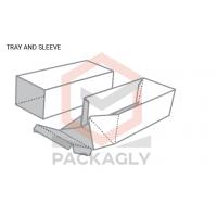 Tray_and_Sleeve