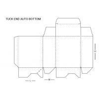 Tuck_End_Auto_Bottom