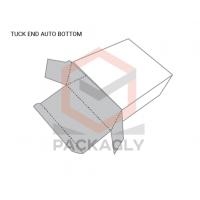 Tuck_End_Auto_Bottom_2