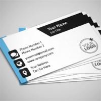 Visiting_Card_Printing.jpg
