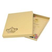 Wedding_Cards_Packaging_Box.jpg