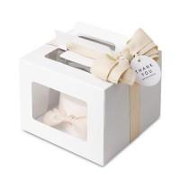 White_Packaging_Gift_Box.jpg