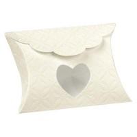 Window_Style_Pillow_Packaging_Box.jpg